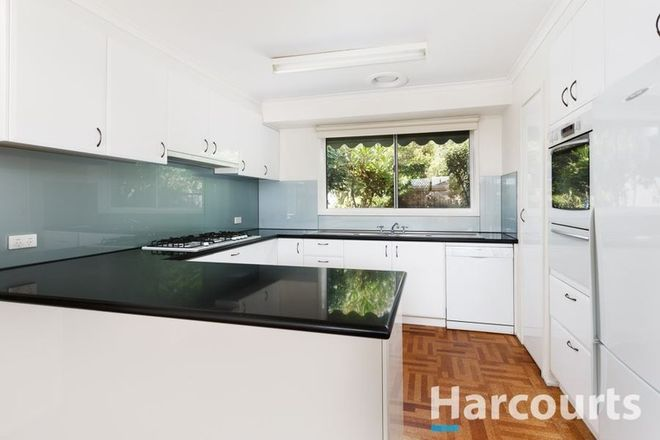 Picture of 20 Kilberry Crescent, HALLAM VIC 3803