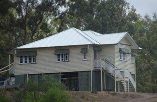Lot 56 Marule Road, Booyal QLD 4671