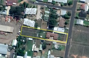 Picture of 39 - 41 Morgan St, Dubbo NSW 2830