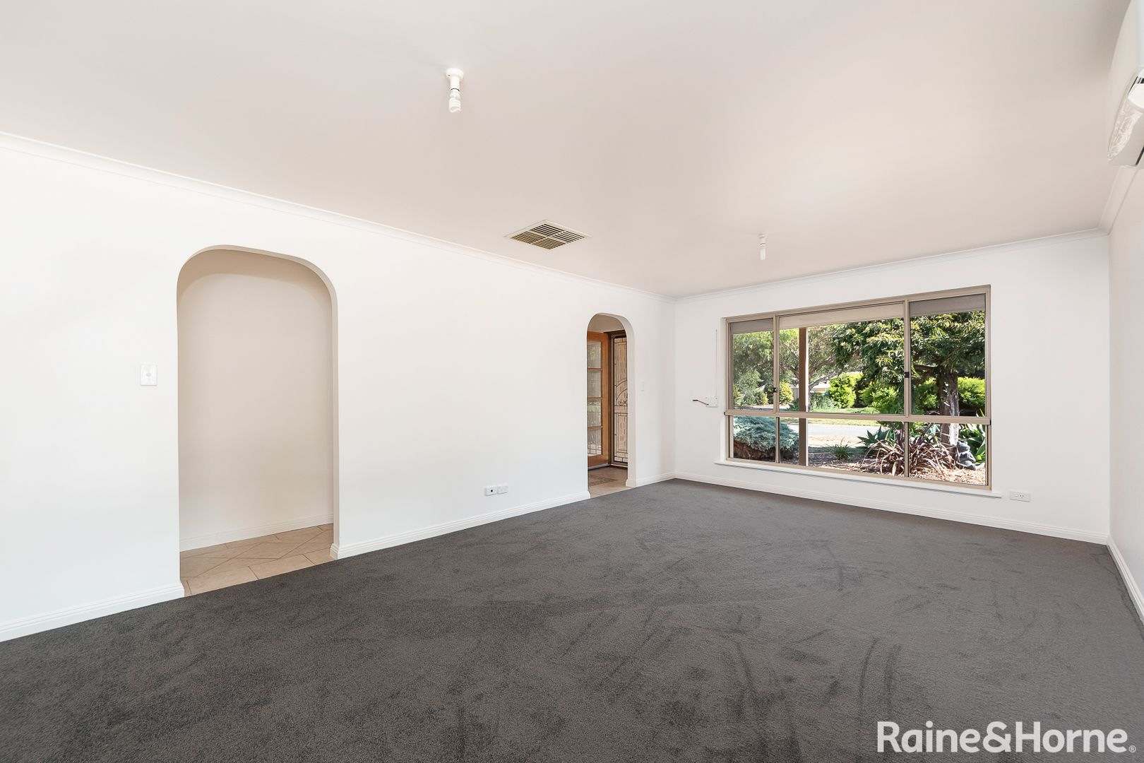 3 Close Court, Strathalbyn SA 5255, Image 1