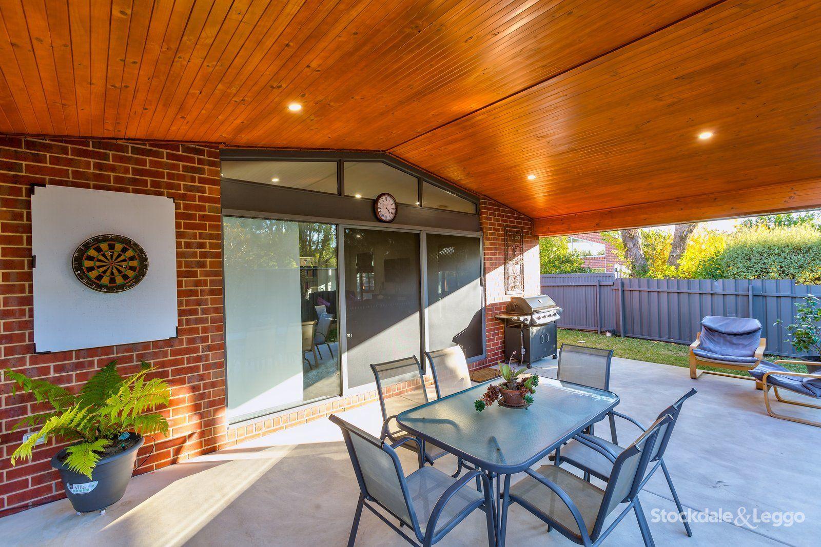 362 Aurora Way, East Albury NSW 2640, Image 1
