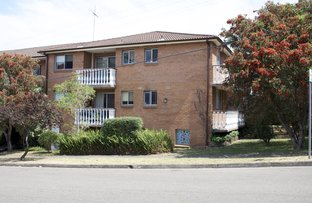 23/28 Calder Road, Rydalmere NSW 2116