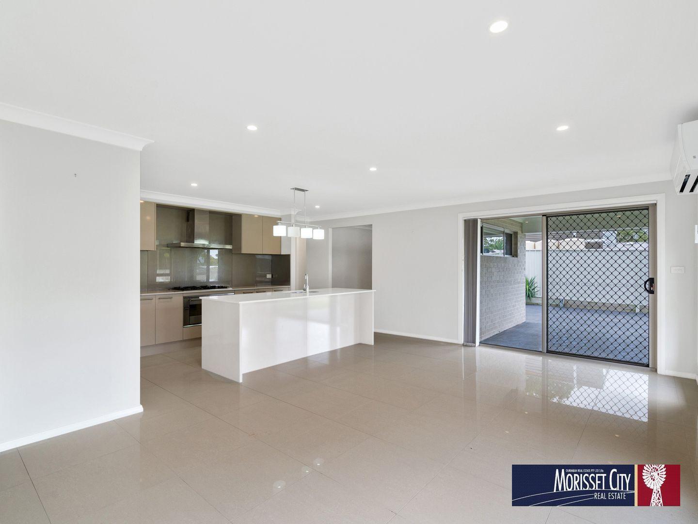 11a Morisset Park Road, Morisset Park NSW 2264, Image 1