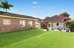 170 Cottenham Avenue, Kingsford NSW 2032