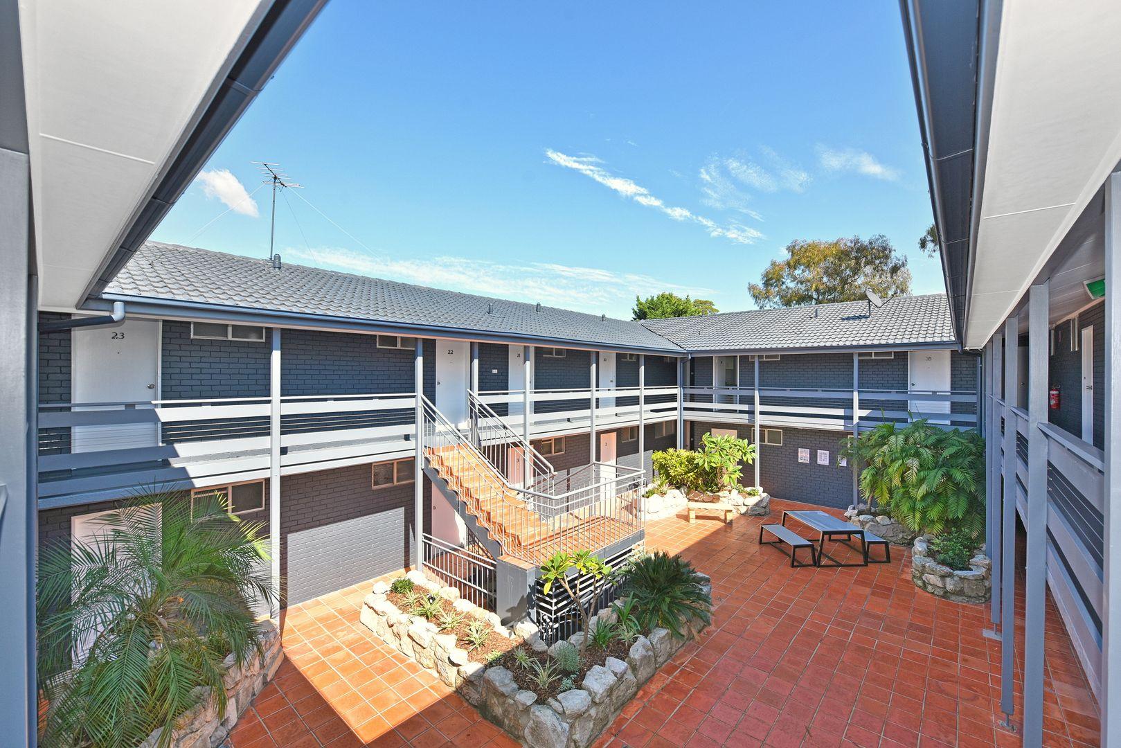 7/3 Rayner Street, Lilyfield NSW 2040, Image 1