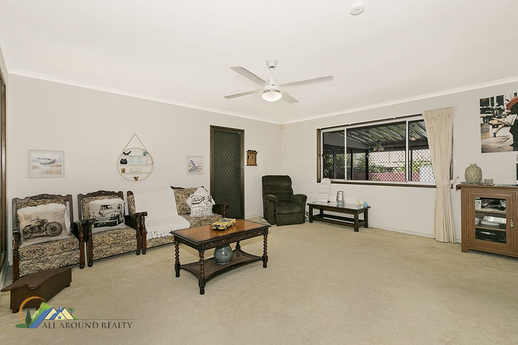 11 Fortune Esplanade, Caboolture South QLD 4510, Image 0