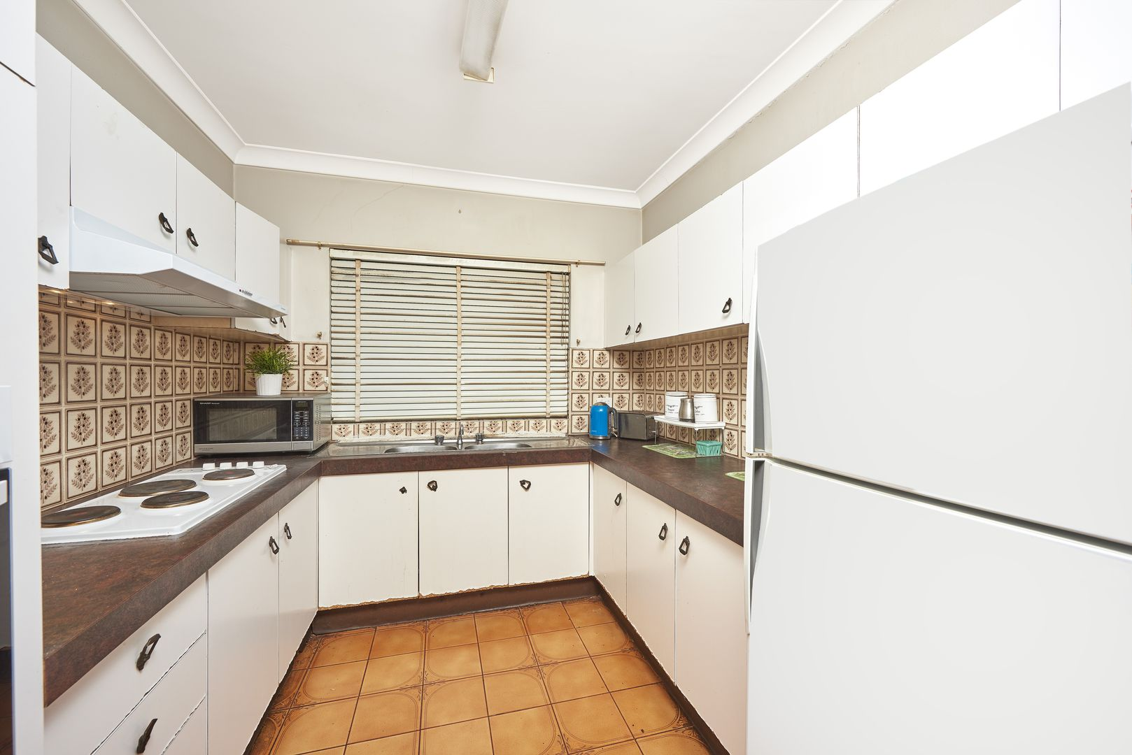 9/1-5 Alfred Street, Westmead NSW 2145, Image 2
