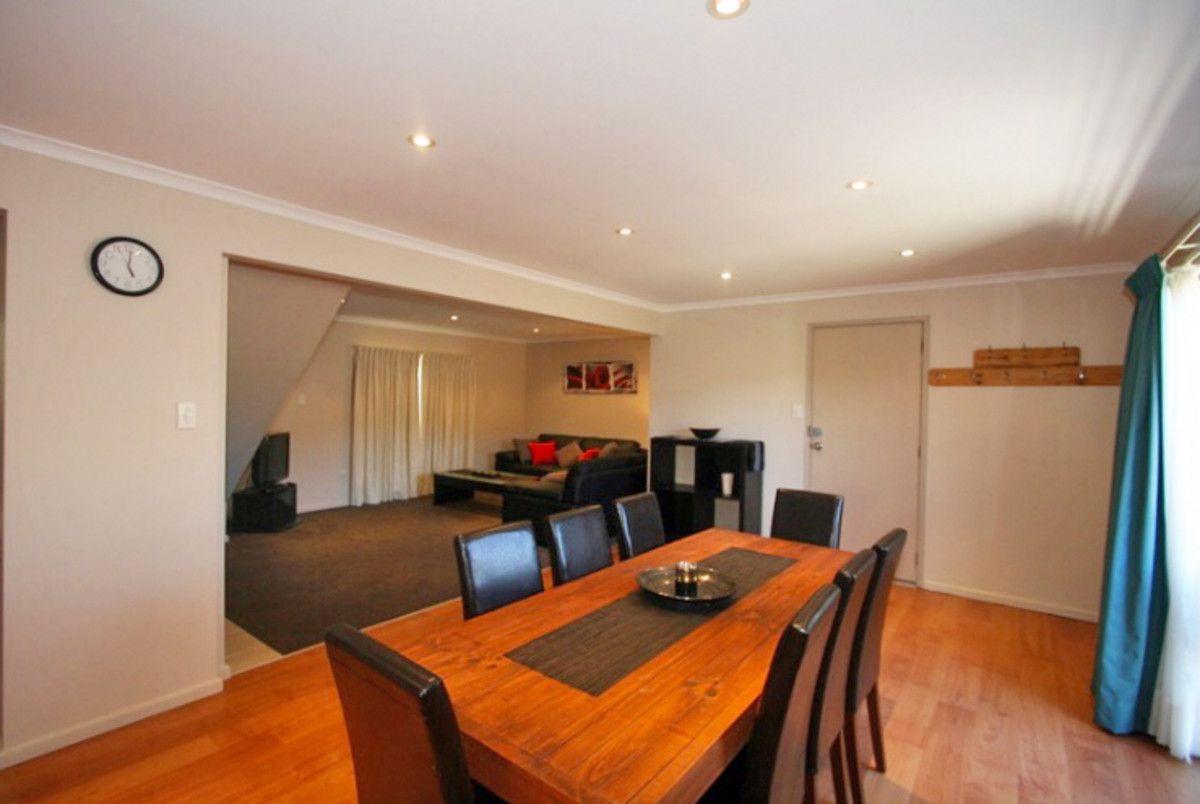 2/43 Townsend Street, Jindabyne NSW 2627, Image 1