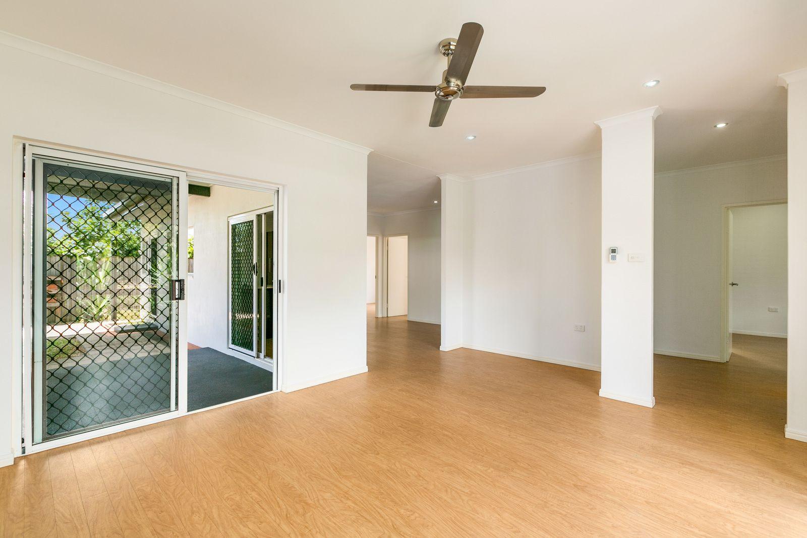 14A Sidlaw Street, Smithfield QLD 4878, Image 1