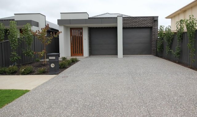 11a Albany Street, Woodville West SA 5011, Image 0