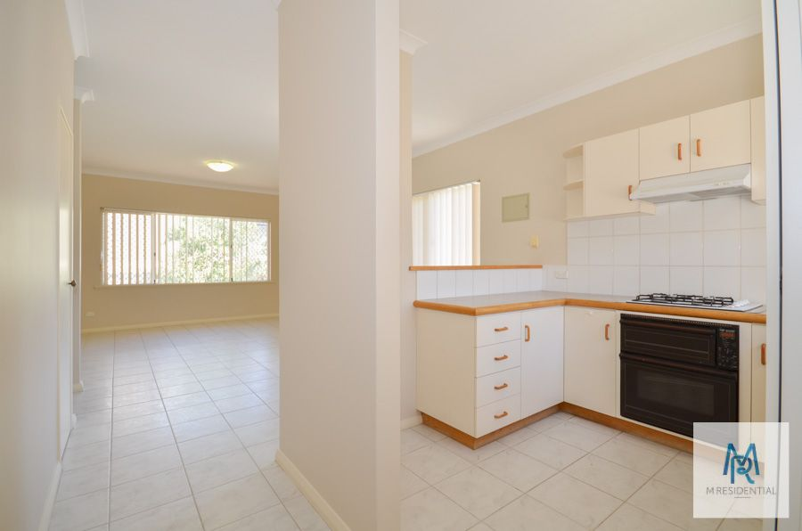11/5 Brookside Avenue, South Perth WA 6151, Image 1