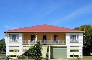 Picture of 45 Sirius Street, Clermont QLD 4721