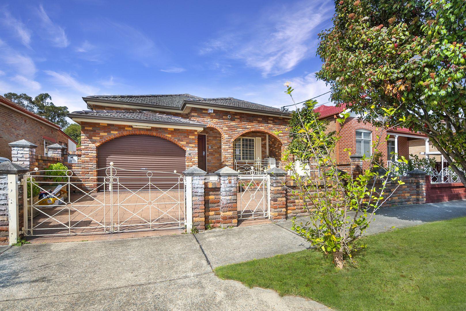 28 Ivy Street, Canterbury NSW 2193, Image 0