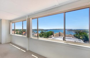 Picture of 3/79A Muston Street, Mosman NSW 2088