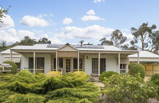5 The Bower, Metung VIC 3904