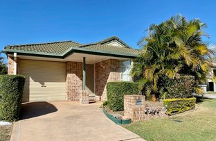 Picture of 16 Prospect Crescent, Forest Lake QLD 4078