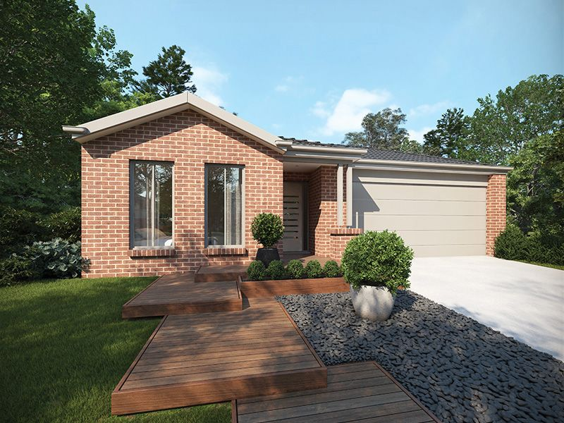 Lot 17115 Quince Road, Wyndham Vale VIC 3024, Image 0