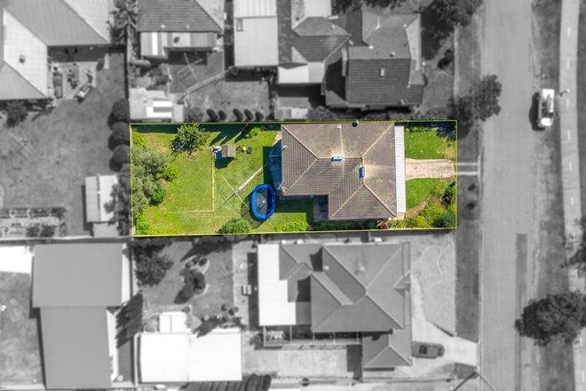 Picture of 14 Wellard Parade, BOORAGUL NSW 2284