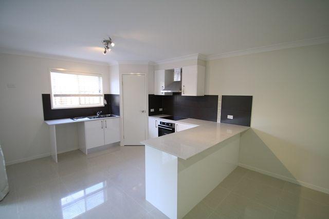 2/29 Abang Avenue, Tanah Merah QLD 4128, Image 0