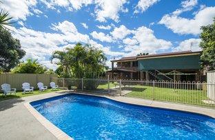 Picture of 99 Milton Street, Grafton NSW 2460