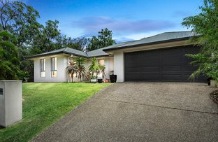 Picture of 9 Horus Court, Coomera QLD 4209