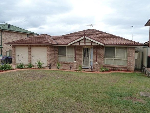 8 Coco Drive, Glenmore Park NSW 2745, Image 0
