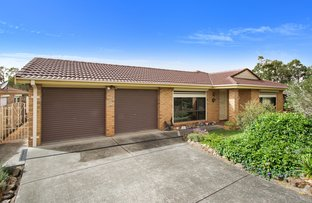 Picture of 21 Sierra  Drive, Horsley NSW 2530
