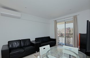 Picture of 6/266 Cambridge street, Wembley WA 6014
