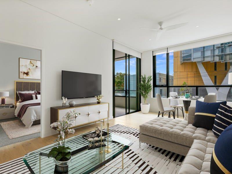 Randwick NSW 2031, Image 2