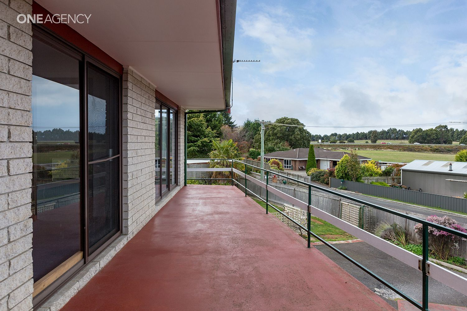 109 South Road, Penguin TAS 7316, Image 1