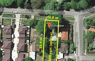 Picture of 22 Elsie Street, Boronia VIC 3155