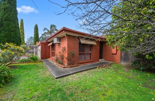 Picture of 5 Mead  Court, Wantirna South VIC 3152