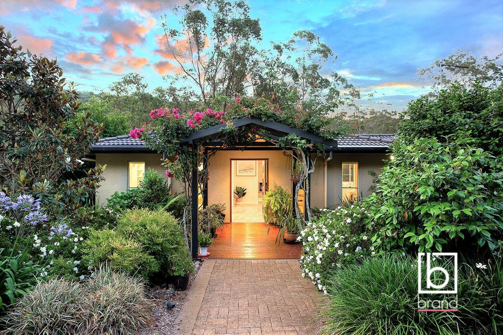51 Corona Lane, Glenning Valley NSW 2261, Image 1