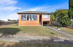 Picture of 1 Robert Street, Morwell VIC 3840