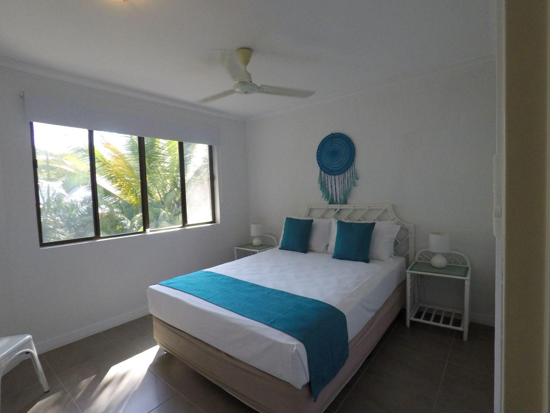 10 Davidson St, Port Douglas QLD 4877, Image 2