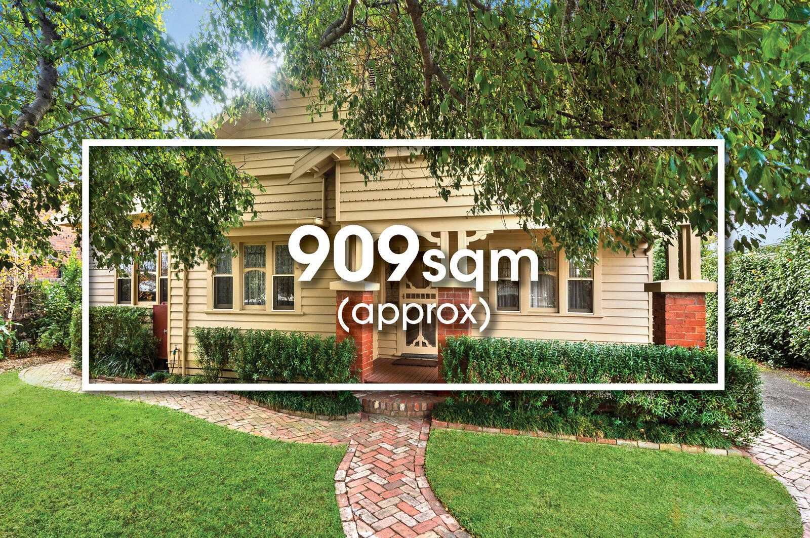 178 Autumn Street, Geelong West VIC 3218, Image 0