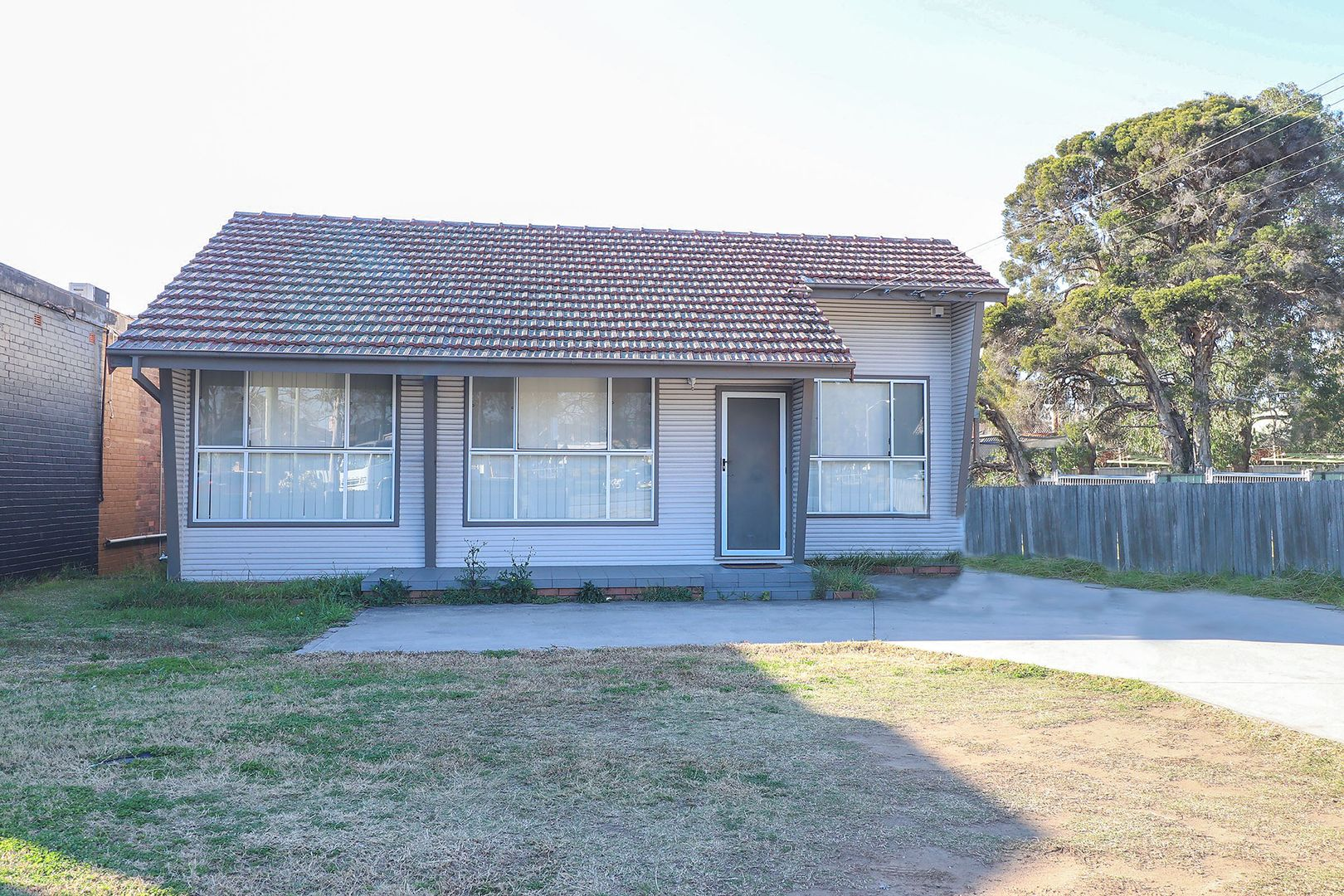 890-892-894 Hume Highway, Bass Hill NSW 2197, Image 0