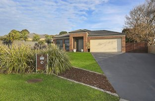 Picture of 2 Almond Grove, Elliminyt VIC 3250