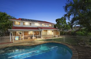 Picture of 149 Cribb Road, Carindale QLD 4152