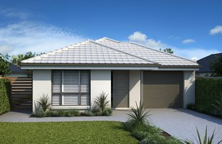 Picture of Lot 53 Watson Road, Greenbank QLD 4124