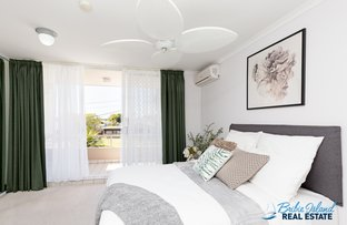 Picture of 9/2 Venus Court, Banksia Beach QLD 4507