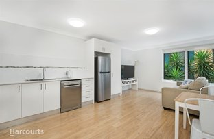 Picture of 6/26 Victoria Street, Wollongong NSW 2500