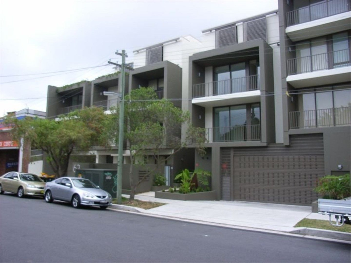 6/62 Frenchmans Road, Randwick NSW 2031, Image 0