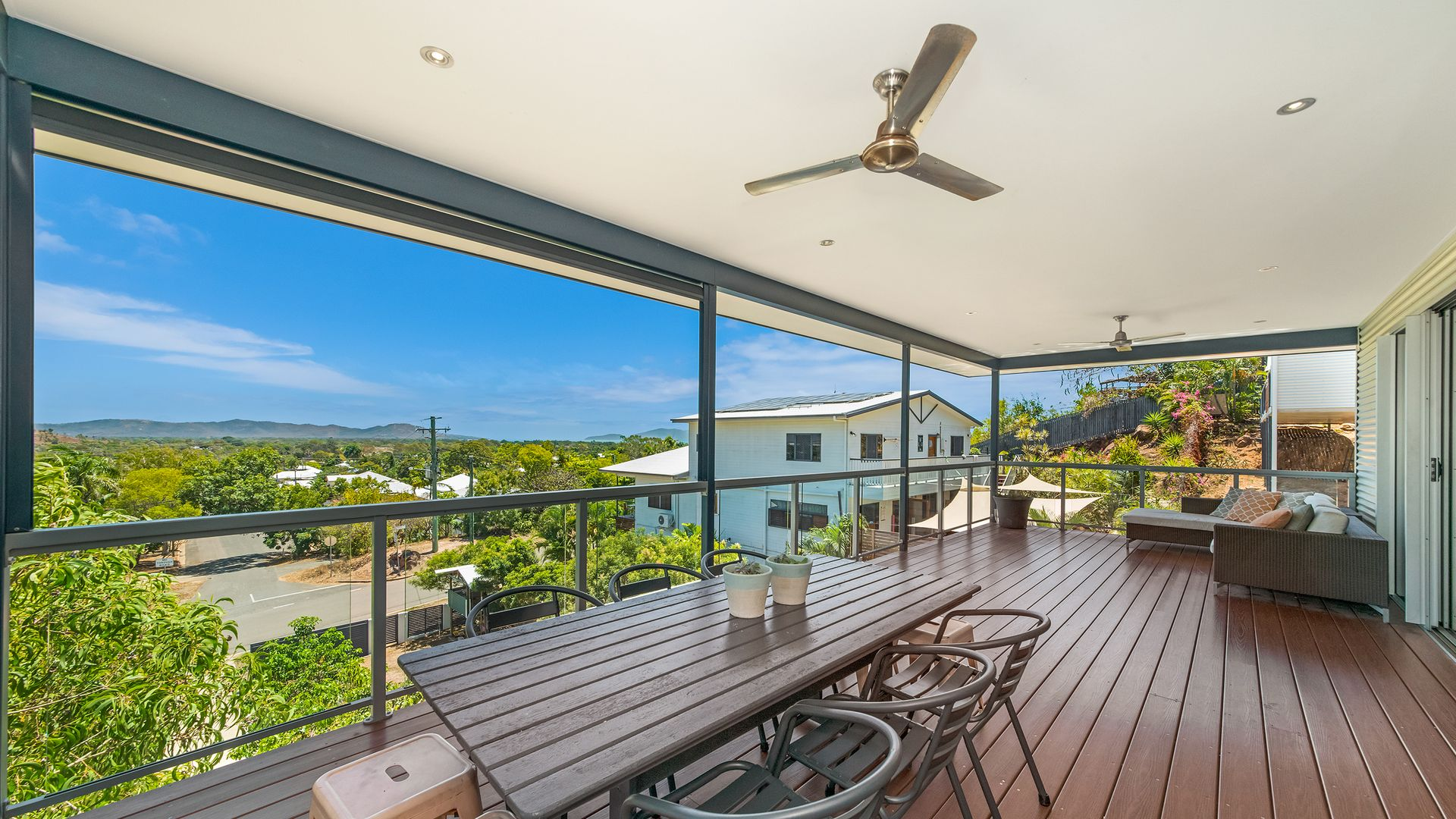 21A Potts Street, Belgian Gardens QLD 4810, Image 1