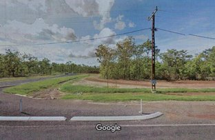 Picture of Lot 1/139 Eucalyptus Road, Herbert NT 0836