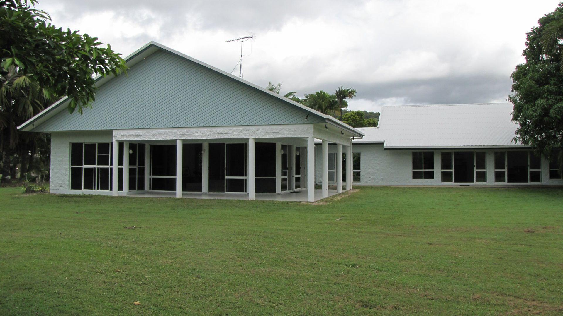 1 Bowman Close, Wonga Beach QLD 4873, Image 1