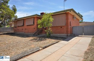 Picture of 71 Seaview Road, Port Augusta SA 5700