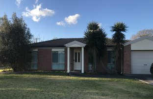 Picture of 8 Chestnut Avenue, Morwell VIC 3840