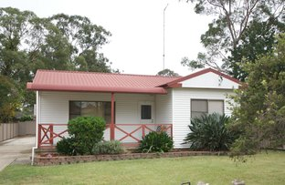 Picture of 38 Cobham Street, Kings Park NSW 2148