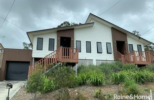 Picture of 1/18 Sapium Street, Kingston QLD 4114
